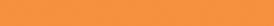 orangedivider